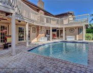 1749 NW 88th Way, Coral Springs image