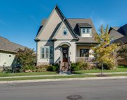 3112 Hazelton Dr, Thompsons Station image