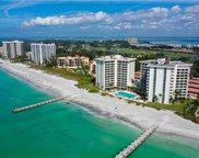 2301 Gulf Of Mexico Drive Unit 34N, Longboat Key image