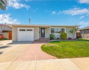 2049     Carfax Avenue, Long Beach image
