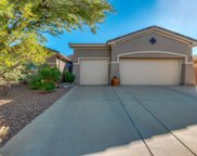 41917 N Emerald Lake Drive, Anthem image