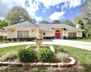 7234 Branchtree Drive Unit 3, Orlando image