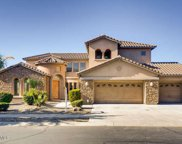 64 N Vineyard Lane, Litchfield Park image