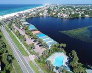 3551 Scenic Highway 98 Unit #UNIT 22, Destin image
