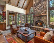 2302 Overlook Place, Truckee image