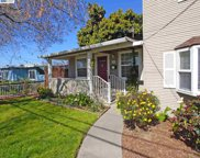 492 Willow Ave, Hayward image