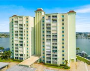 400 64th Avenue Unit 1102, St Pete Beach image