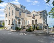 25 Pleasant ST, North Kingstown image
