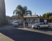 2915 Colony Dr, Tracy image