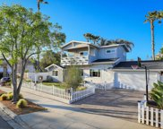 1116 Dean Dr, Cardiff-by-the-Sea image