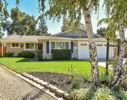 17226 James Lex Lane, Morgan Hill image