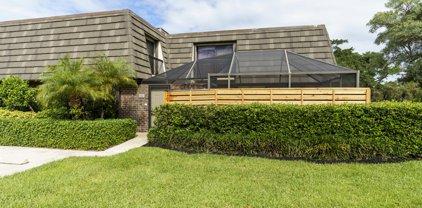 1101 11th Terrace Terrace Unit #1101, Palm Beach Gardens