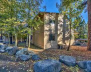872 Tanager Street Unit 61, Incline Village image