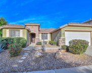 2868 W Haley Drive, Anthem image