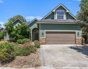 1422 W White Sands Dr, Meridian image
