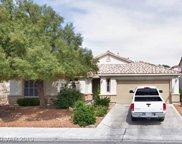 1722 AUTUMN SAGE Avenue, North Las Vegas image