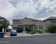 2513 Cattrack Avenue, North Las Vegas image