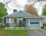 31 Dion Avenue, Kittery image