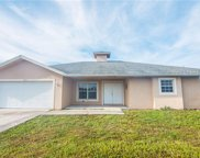 3013 13 ST SW, Lehigh Acres image