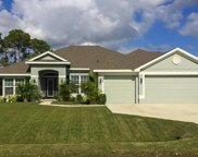 201 NE Greenbriar Avenue, Port Saint Lucie image