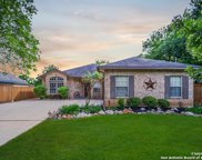 1722 Red Leaf Dr, San Antonio image