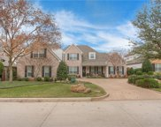6920 Vista Ridge Court, Fort Worth image