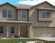 818 Kates Way, Hutto image