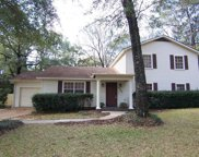 2735 Willedee Circle, Semmes image