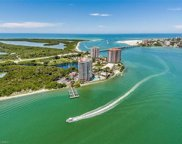 8701 Estero Blvd Unit 808, Fort Myers Beach image