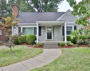 230 Norbourne Blvd, Louisville image
