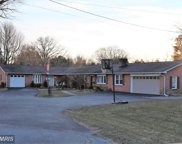 20301 BARBARA DRIVE, Hagerstown image