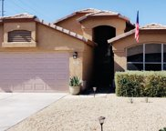 3120 S 94th Place, Mesa image