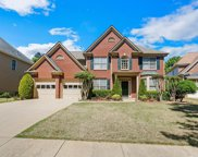 1019 Carroll Court NW, Norcross image