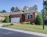 5803 Bentley Gardens Lane, Wilmington image