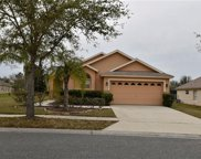 15916 Robin Hill Loop, Clermont image