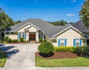 13576 Nw 8Th Road, Newberry image