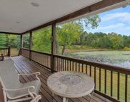 3940 Gilmers Mill Ln, Scottsville image