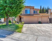 5239  Swindon Road, Rocklin image