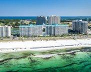 122 Seascape Boulevard Unit #UNIT 906, Miramar Beach image