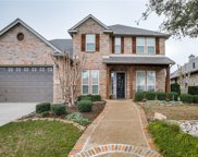 9537 Courtright Drive, Fort Worth image