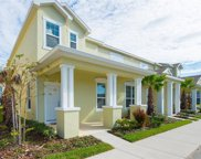 1637 Retreat Circle, Clermont image