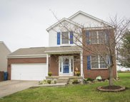 300 Pierremont Dr, Shelbyville image