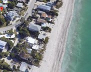 1261 Shore View Drive, Englewood image