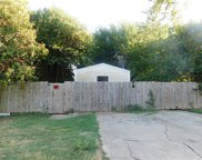 2001 Blue Meadow Dr, Austin image