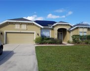 99 Tomoka Ridge Way, Ormond Beach image