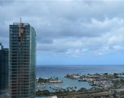 1009 Kapiolani Boulevard Unit 3505, Honolulu image