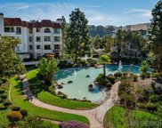 5805 Friars Rd Unit #2305, Old Town image