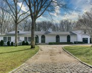 5  South Drive, Sag Harbor image
