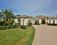 14800 Eagles Lookout CT, Fort Myers image
