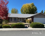 2616 Wilma Way, Carson City image